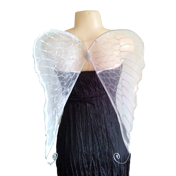 medium angel wings