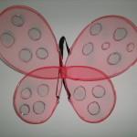 ladybug wings 2