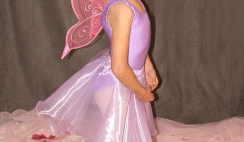 Ballet-Wings2