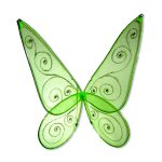 tinkerbell style fairy wings