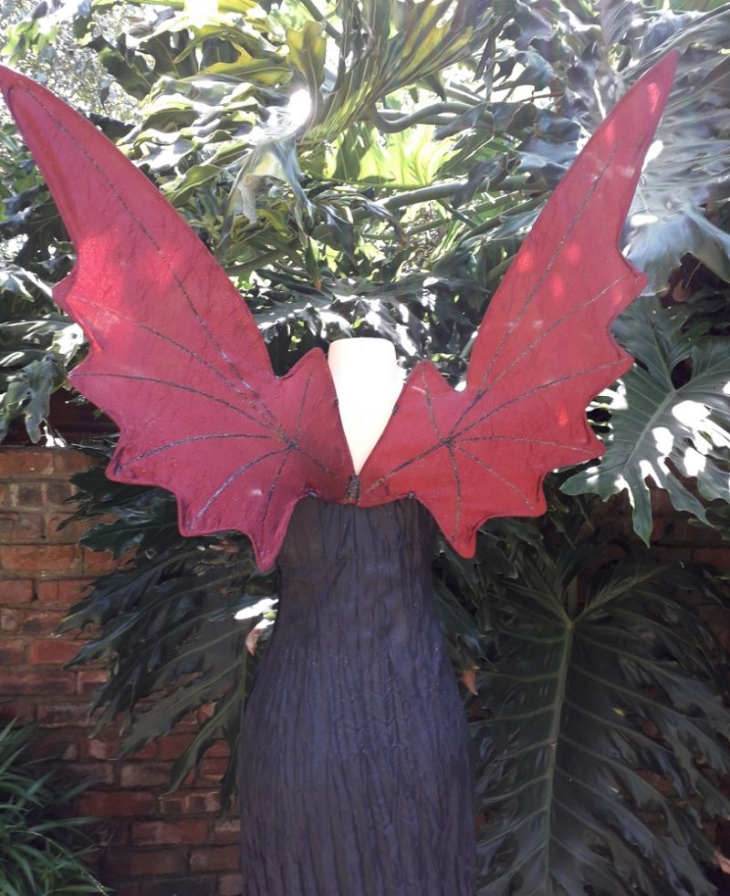 adult dragon wings2