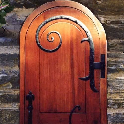 castledoor resize