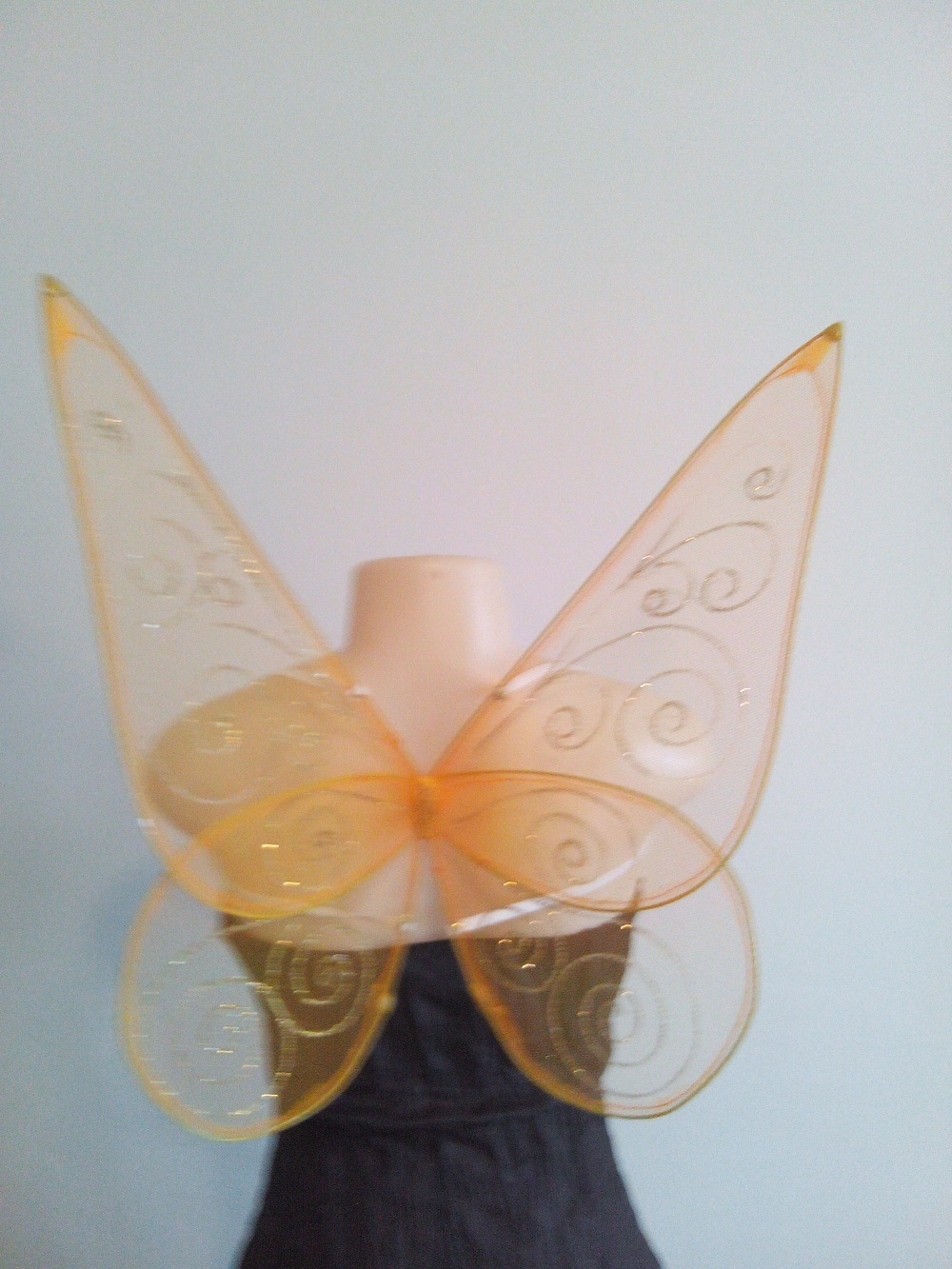 Tinkerbell Style Fairy Wings – Icarus Wings