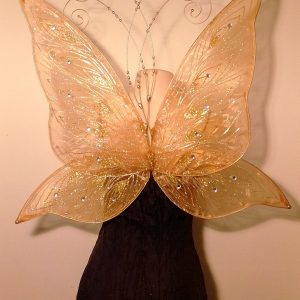 GOLD STARLIGHT WINGS2
