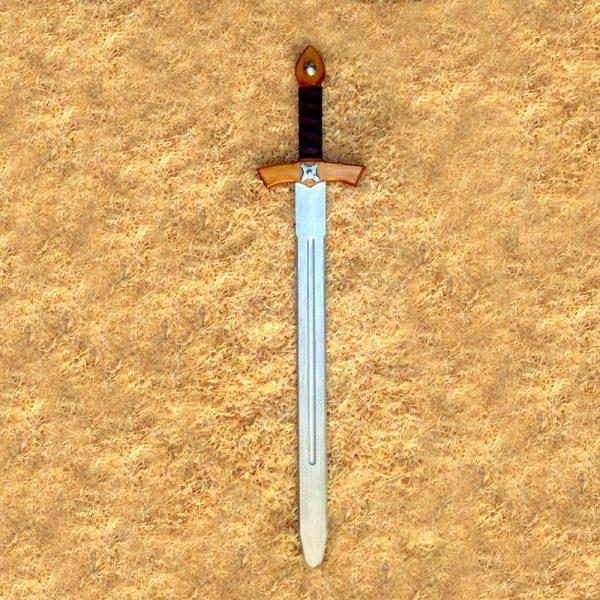 Wooden Sword 72 cm