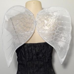 angel wings for children
