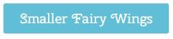 smaller fairy wings button