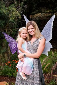fairy wings in white for adults